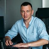 Сергей Ларионов.JPG