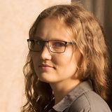 Аватарка на IHDS.jpg