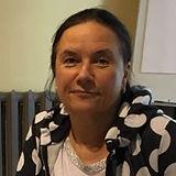 Светлана Бибишева.jpg