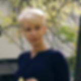 Анастасия Барышникова.png
