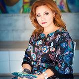 Елена Минина.jpg