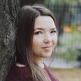 Александра Конина.jpg