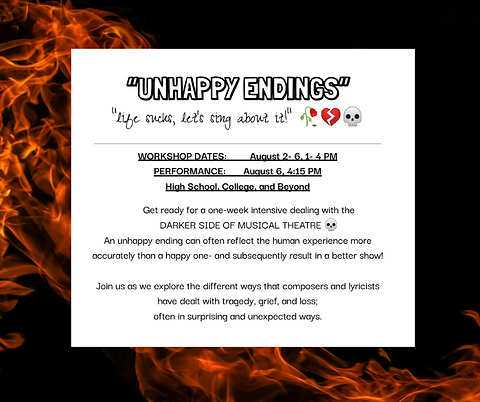 """UNHAPPY ENDINGS"".png"