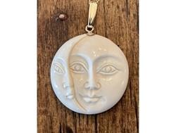 Ivory Sun Moon Face.jpg