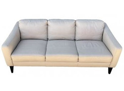 Couch.jpeg