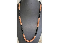 Coral Onyx Necklace.jpeg
