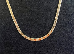 Gold Necklace Chris.jpg