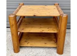 Log Table Chair.jpeg