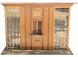ESTES II Post Office.jpeg