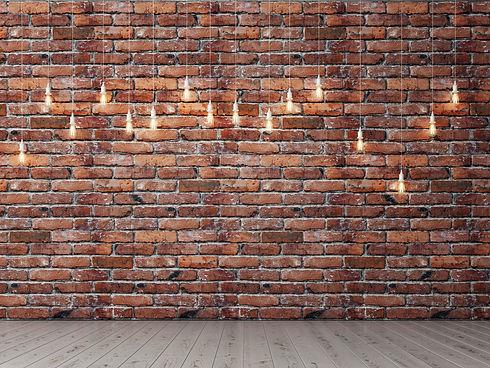 shutterstock_528314353 Red Brick Wall .j