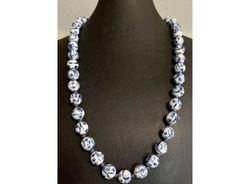 Chinese Bead Necklace.jpeg