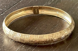 Gold Bracelet Bangle Chris.jpg