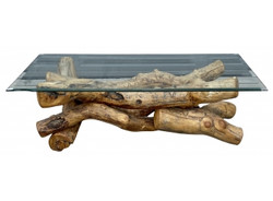 Log Coffee Table.jpeg
