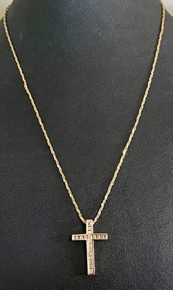 Gold Cross Chris.jpg
