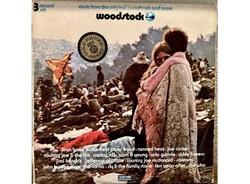 Woodstock.jpeg