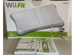 Wii Fit.jpeg