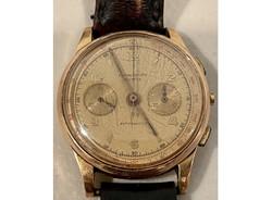 18K Gold watch FC.jpeg