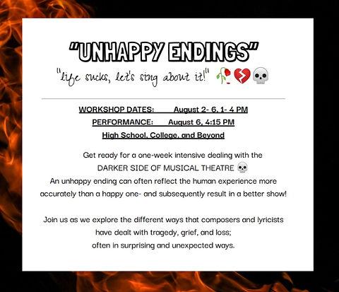 """UNHAPPY ENDINGS""_edited.jpg"