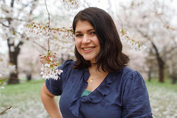 Lindsey Huttner_Nara Gaisina_Central Par