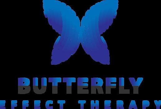 Lindsey Huttner - logo2.png