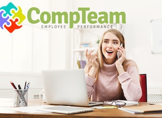Employee Performance, To Measure or Not to Measure…That is the Question.