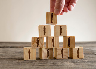 Hire the Best Talent with Strategic Competency Mapping