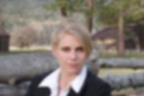 Heather Hormell.jpeg