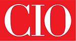 CIO Logo.png