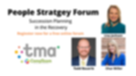 People Stratgey Forum (1).png