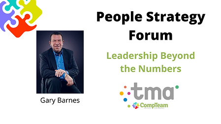 People Strategy Forum (6).png