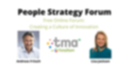 People Strategy Forum (14).png