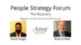 People Strategy Forum (2).png