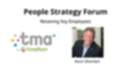 People Strategy Forum (4).png