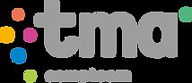 tma CompTeam Logo.png