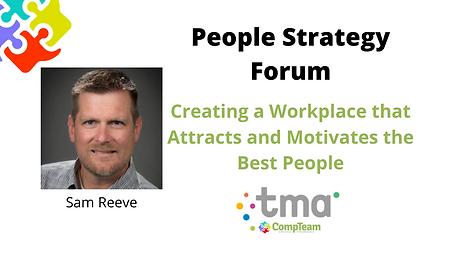 People Strategy Forum (3).png