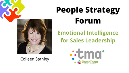 People Strategy Forum (7).png