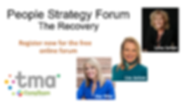 People Strategy Forum 5.png
