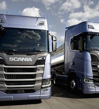 TMA_Scania.jpg