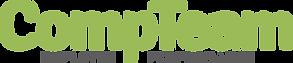CompTeam logo
