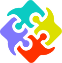 Square Logo name.png