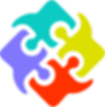 CompTeam Logo sq
