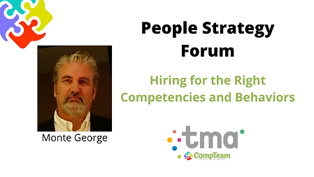 People Strategy Forum (15).png