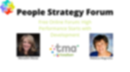 People Strategy Forum (17).png