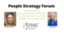 Free Online Forum_ Business Strategy Tra