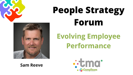 People Strategy Forum (21).png