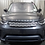 Thumbnail: 2019 LAND ROVER DISCOVERY HSE SUV V6 SUPERCHARGED