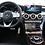 Thumbnail: 2019 Mercedes-Benz C-Class C 300