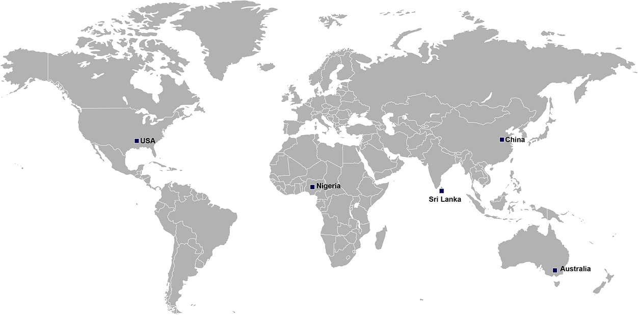 World map 2.png