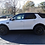 Thumbnail: 2019 LAND ROVER DISCOVERY SPORT SE