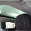 Thumbnail: 2019 LAND ROVER RANGE ROVER VELAR P250 BASE SUV